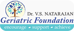 Dr.VSN Geriatric Foundation